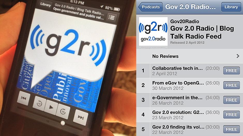 g2r-montage