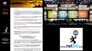NetAid
